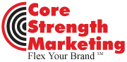 Core Strength Marketing